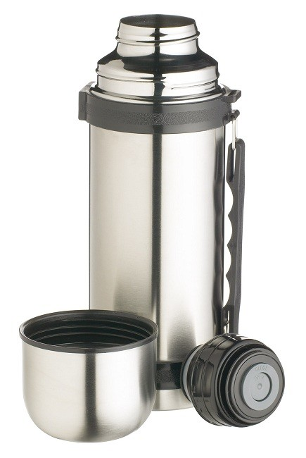 Master Class Vacuum Flask 1 Litre