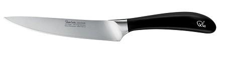 Robert Welch Signature Kitchen Knife