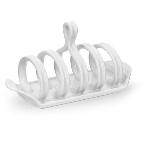 Sophie Conran For Portmeirion Toast Rack