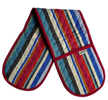 Waikiki Oven Glove