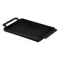 Chasseur Grill Pan