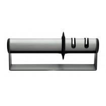 Henckel  Twinsharp® Select Knife Sharpener