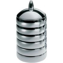 Alessi Storage Jar Kalisto 2