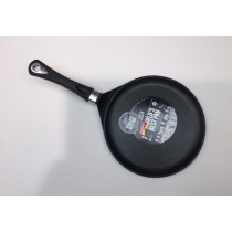 Buy AMT Gastroguss Crepe Pan online at www.smithsofloughton.com