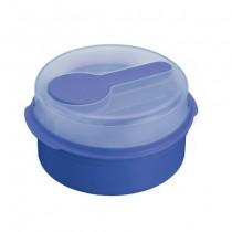 Buy Coolmovers Blue Salad Box online at smithsofloughton.com