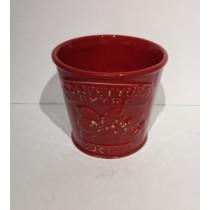 Buy Cucina utensile jar online at www.smithsofloughton.com