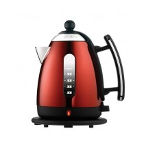 Buy Dualit Candy Red Jug Kettle online at smithsofloughto.com