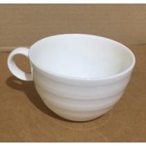 Buy Elia Essence Fine China Breakfast Cup 35cl at smithsofloughton.com