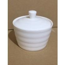 Buy Elia Essence Fine China Covered Sugar Bowl at smithsofloughton.com