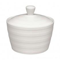 Buy Elia Essence Fine China Covered Sugar Bowl online at smithsofloughton.com