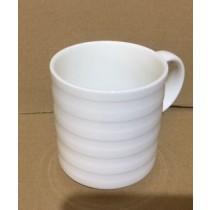 Buy Elia Essence Fine China Mug at Smithsofloughton.com.