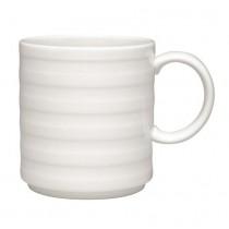 Buy Elia Essence Fine China Mug online at Smithsofloughton.com