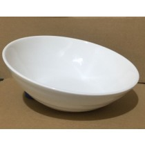 Buy Elia Essence Fine China Oatmeal Bowl at smithsofloughton.com