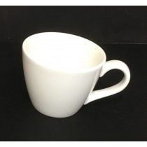 Buy the Elia Orientix Espresso Cup online at smithsofloughton.com