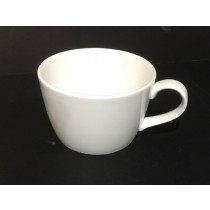 Buy the Elia Orientix Tea Cup online at smithsofloughton.com