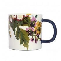 Buy Joules Floral Mug at smithsofloughton.com