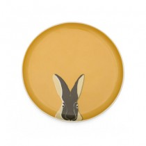 Buy Joules Hare Side Plate at smithsofloughton.com