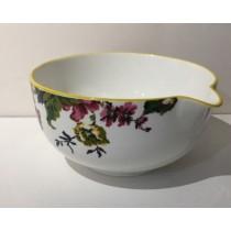 Buy Joules mixing bowl online at smithsofloughton.com