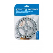 Buy Kitchen Craft Gas Ring Reducer Online at smithsofloughton.com Gas Reducer Ring