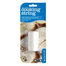 Buy Kitchen Craft Rayon Cooking String online at smithsofloughton.com