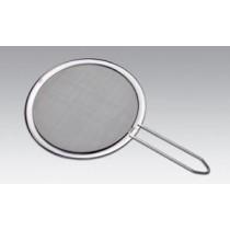 Buy Kuchenprofi Splatter Guard Stainless Steel online at www.smithsofloughton.com