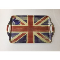 Buy Pimpernel Union Jack Tray online at www.smithsofloughton.com.