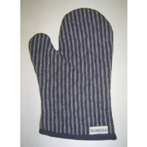 Buy Sterck Oven Mitt Drum Grey from smithsofloughton.com