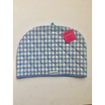Buy Sterck Tea Cosy Ziro Blue online at smithsofloughton.com