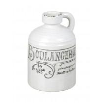 Buy the 200ml Parlane International Bottle Boulangerie online at smithsofloughton.com