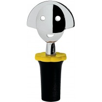 Buy the Alessi Anna Stop 2 Black online at smithsofloughton.com