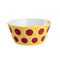 Buy the Alessi Circus Bowl 2 online at smithsofloughton.com