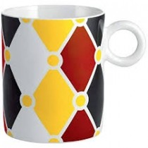 Buy the Alessi Circus Mug 1 online at smithsofloughton.com