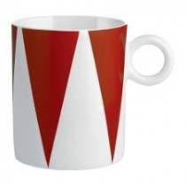 Buy the Alessi Circus Mug 2 online at smithsofloughton.com