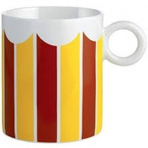 Buy the Alessi Circus Mug 3 online at smithsofloughton.com