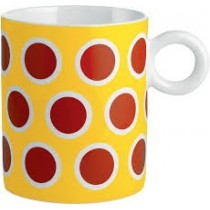 Buy the Alessi Circus Mug 4 online at smithsofloughton.com
