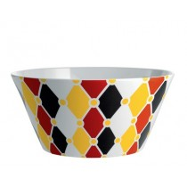 Buy the Alessi Circus Serving Bowl online at smithsofloughton.com