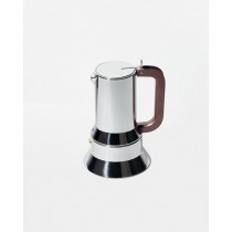 Buy the Alessi coffee maker online smithsofloughton.com