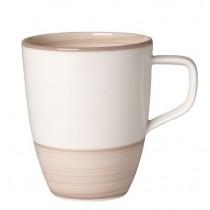 Buy the Artesano Nature Beige Mug online at smithsofloughton.com