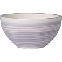 Buy the Artesano Nature Bleu Bowl 14cm online at smithsofloughton.com