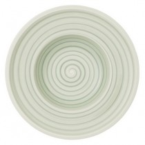 Buy the Artesano Nature Vert Deep Plate 25cm online at smithsofloughton.com