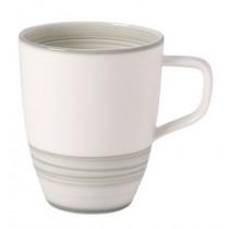 Buy the Artesano Nature Vert Mug online at smithsofloughton.com
