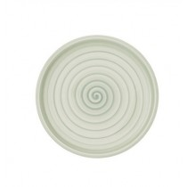 Buy the Artesano Nature Vert Plate 22cm online at smithsofloughton.com