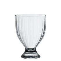 Buy the Artesano Original Wine Glass online at smithsofloughton.com
