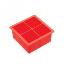 Buy the Bar Craft Jumbo Ice Cube Tray online at smithsofloughton.com
