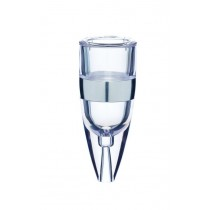Buy the BarCraft Wine Aerator online at smithsofloughton.com