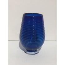Buy the Blue Bob Crooks Venetian Tumbler online at smithsofloughton.com