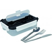 Purchase the Built 1Ltr Lunch Box with Cutlery online at smithsofloughton.com