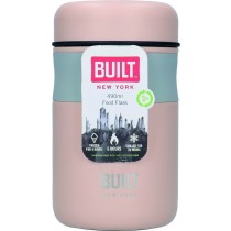Buy the Built Mindful 490ml Food Flask online at smithsofloughton.com