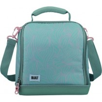 Buy the Built Mindful 8 Litre Lunch Bag online at smithsofloughton.com
