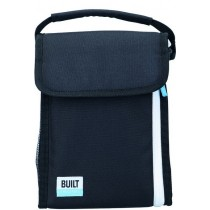 Buy the Built Small Lunch Bag with Removable Ice Gel Pack online at smithsofloughton.com